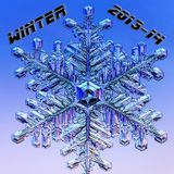 Winter 2013-14 Pop House Session