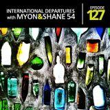 Myon & Shane 54 - International Departures 127 (02-05-2012)