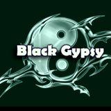 Dj Black Gypsy - Progressive House mix 2010