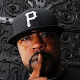 DonPlemo - Sean Price TRIBUTE MIX