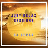 Just Relax Session #15