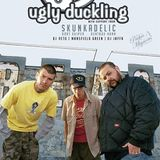 Live @ The Moon Club 28/03/14 (Ugly Duckling Support Set)