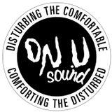 Optimo Podcast 12 - Adrian Sherwood On U Sound Mix Part 2 (Dub)