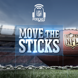 66: NFL's best duos & Week 11 preview
