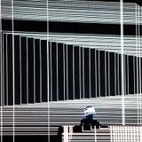 Consult8tion #010 | Minimal Techno | Max Cooper Special