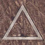 Videodisc - Pyramid House