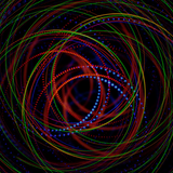 Psytrance Mix 137-162 BPM