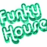Funky House July Mix