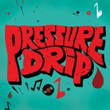 Dark Matter Coffee & Jump Up Records Present: Pressure Drip