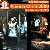 INDIEBAR PRESENTS: Vienna Circa 2000