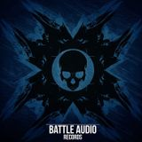 SA†AN - Battle Audio Records Podcast Radio Show 15