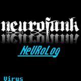 NeuroloG - Blackhole
