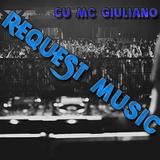 Request Music with MC Giuliano