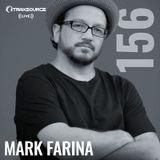 Mark Farina - Traxsource Live 156 on TM Radio - 28-Jan-2018