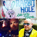 The Habbit Hole Set - Aug 10th 2018