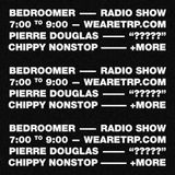 BEDROOMER - APRIL 11 - 2016