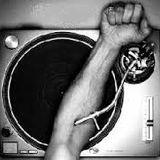 Music Addiction vol. 92 (Rockarolla Radio www.rockarolla.eu 03.12)