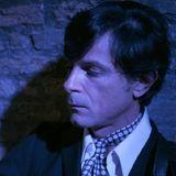 Nicola Conte - Tribute