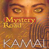 Kamal Mystery Road (2000)