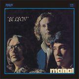 Manal - El León (Full Álbum)