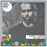 Chris Liebing | Mix for Love Family Park