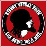 Live Radio Session - 17.05.2014.