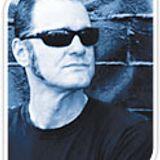 DJ DAG - Klangkontinuum 13.8.2010@Tanzhaus West