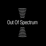 >Out Of Spectrum< - The spring thing - 08.03.2013