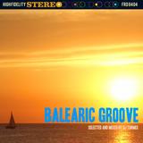 Balearic Groove