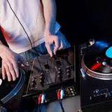 2015 club mix 2