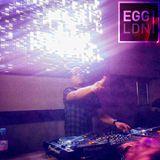 Truce Live @ EGG LDN