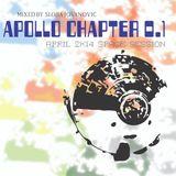 Apollo chapter 0.1