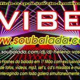 Sou Balada Sessions 7 - Bloco 2
