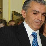 Entrevista a Salvador Baratta Ex Sub Jefe de la Policia de la Prov. de Bs. As., Consejal de Lanus
