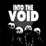 Into The Void #133