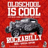 The R'n'R & Rockabily Mix (Special Covers)