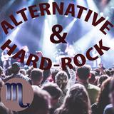Alternative & Hard Rock Mix [Remastered]