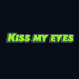 Kiss my Eyes | Vinyl House Session #13