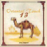 Oriental Touch 13 (Tolga Maktay)