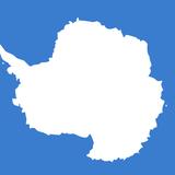"""El Barco de Darwin #18 """"Antártida"""""""