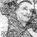 13.01.2018 lover groove ROGER dj  10 minuti di emozioni