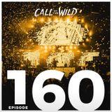 Monstercat: Call of the Wild Ep. 160