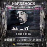 SuBuRbASs_mix_@_Hardshock_Festival_2015