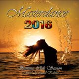 Lord Kahno - Masterdance Summer Club Session 2016