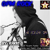 OPM ROCK NI PG29