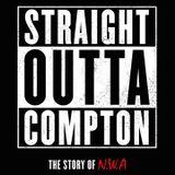 NWA MIX
