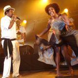 Musikk fra verden #13/2013: The Music of Madagascar and Réunion Island