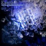 Exectech - Wacky, Poppy, Heart Pumping, Blend and Live Mix - New Eden Radio - 2017 Feb 02