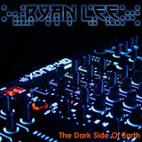 Dark Side of Earth