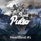 SonsDoPulso - HeartBeat #1